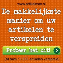 Artikelmax.nl